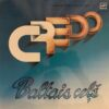 CREDO SOVIET EPIC TRIPPY BREAKS ROCK COSMIC SYNTH HEAR LISTEN