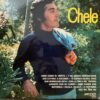 CHELE SPANISH RARE SYNTH DRAMA SOUL SAMPLES HEAR LISTEN
