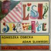 LISTY SPIEWAJACE POLISH RARE DRAMA SOUL PIANO SAMPLES HEAR