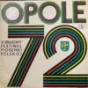 OPOLE 72 POLISH RARE DRAMA SOUL EPIC PIANO STRINGS SAMPLES HEAR LISTEN