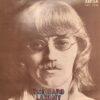 LAKOMY GERMAN PSYCH FUNK GLOOMY PIANO FUZZ SAMPLES HEAR LISTEN