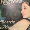 MARQUEZ BEATRIZ KILLER CUBAN SOUL VOX HIP-HOP SAMPLES HEAR LISTEN