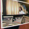 SECRET #05 RUSSIAN MELLOW MODERN SOUL DISCO BREAKS PIANO HIP HOP SAMPLES HEAR