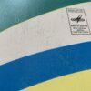 SECRET #22 RUSSIAN COSMIC DISCO FUNK DRUMBREAK SYNTH SAMPLES LISTEN HEAR