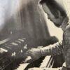 SECRET #57 CZECH HAMMOND FUNK GROOVER SAMPLES HEAR LISTEN