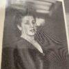 SECRET #67 SOVIET MELANCHOLIC PIANO SOUL ROMANCE DOPE HIP HOP SAMPLES HEAR