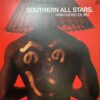 SOUTHERN ALL STARS JAPANESE SYNTH EPIC ROCK FUNK NEW WAVE SAMPLES HEAR